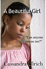 A Beautiful Girl Kindle Edition