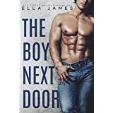 The Boy Next Door: A Standalone Off-Limits Romance (Off-Limits Romance Collection)