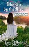 The Girl by the River: (A Short Prequel to The Lady and the Minstrel, 2)