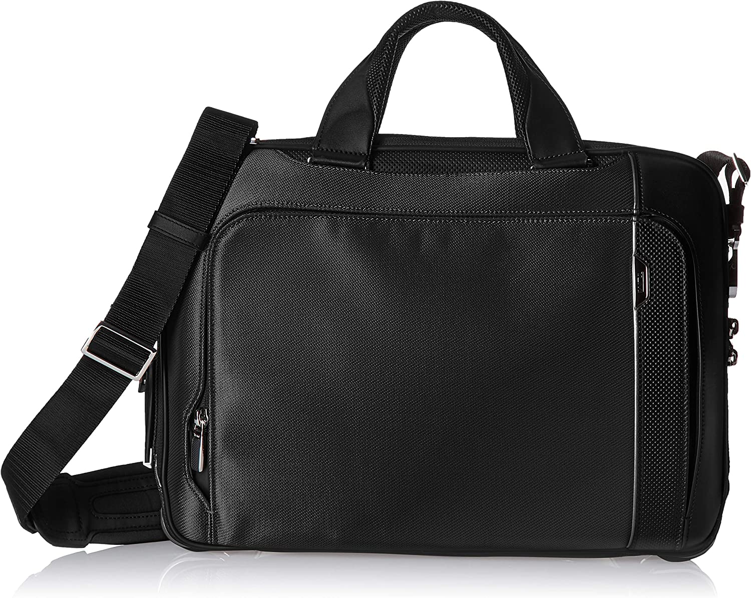 Tumi Men's Arriv¿ Sadler Brief