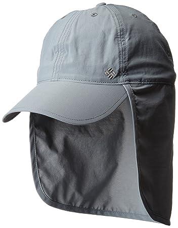 Columbia Hats Kids Schooner Bank Jr. Cachalot Flap Cap II Kids Hats Fashionable C28Z6SQB