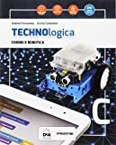 Technologica. Per la Scuola media. Con e-book. Con espansione online