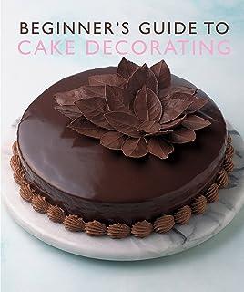 Making Cakes, Easy Cake Decorating - Love Food: Amazon.co.uk ...
