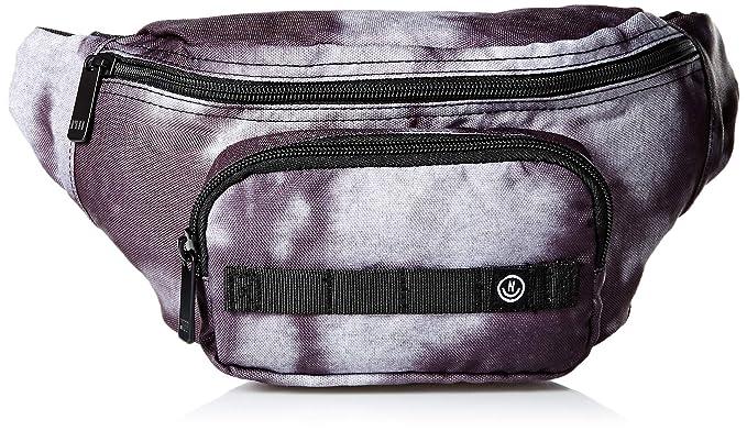 Neff Tropic Tiger Hip Bag Fanny Pack