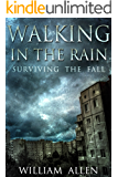 Walking in the Rain: Surviving the Fall