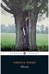 Orlando (Penguin Modern Classics) Paperback