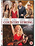 Country Strong [Import anglais]