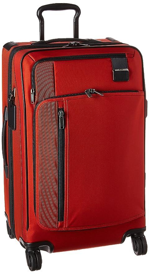 4733721e0f TUMI Merge Short Trip Expandable Packing Case