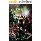 Fate of Avalone : Princess Nightmare: Book1