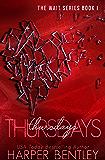 Thursdays (The Wait Book 1)