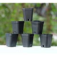 Novicz Plant Pot
