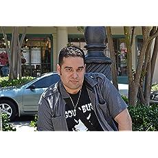 Jason Medina Twitter Jason Medina