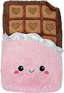 "Squishable / Comfort Food Chocolate Bar - 15"""