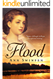 Flood (The Fenland Series Book 1)