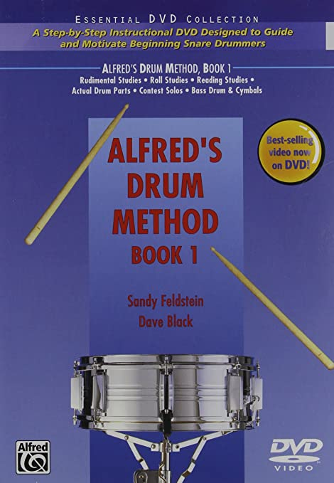 Best easy instruction drum lesson videos music nuke.