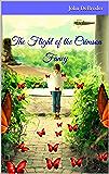 The Flight of the Crimson Fancy