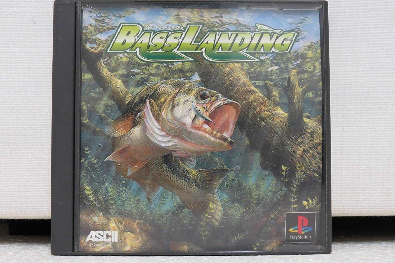 basslanding