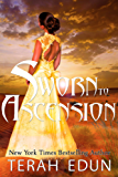 Sworn To Ascension (Courtlight Book 6) (English Edition)