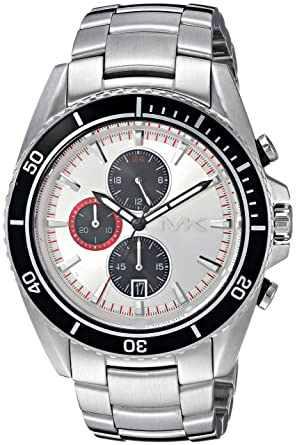 e9f9bbccf626 Amazon.com  Michael Kors MK8339 Men s Watch  Michael Kors  Watches