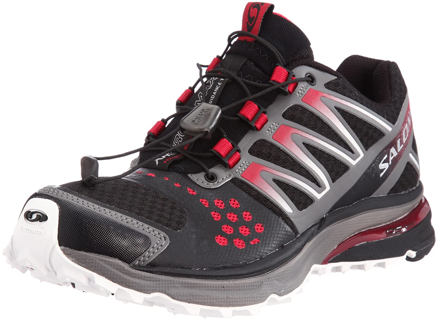 Salomon Lady XR Crossmax Neutral Trail Laufschuhe