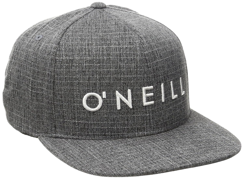 ONEILL Mens Yambao 2.0 Hat