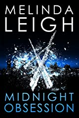 Midnight Obsession (The Midnight Series Book 4) Kindle Edition