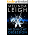 Midnight Obsession (The Midnight Series Book 4)