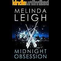 Midnight Obsession (English Edition)