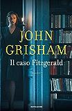 Il caso Fitzgerald (Italian Edition)