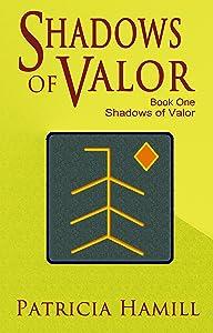 Shadows of Valor