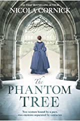 The Phantom Tree Kindle Edition