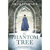 The Phantom Tree: A Novel (New Timeslip Book 2)