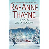 A Cold Creek Holiday (The Cowboys of Cold Creek Book 6)