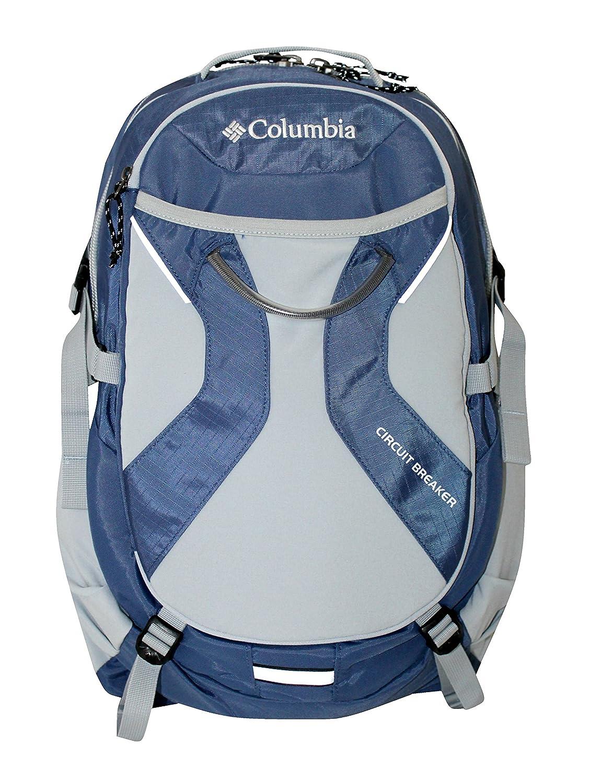 630180a4f374 Columbia Backpack Circuit Breaker- Fenix Toulouse Handball