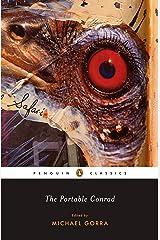 The Portable Conrad (Penguin Classics) Paperback
