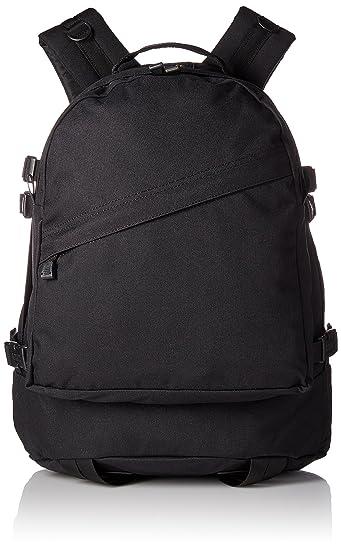 Рюкзак блэк хавк купить школьный рюкзак в волгограде