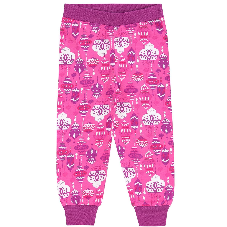 Shimmer & Shine - Pijama para Niñas - Shimmer y Shine: Amazon.es: Ropa y accesorios