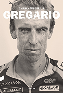 Gregario (Spanish Edition)