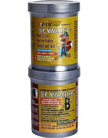 Wood Glue | Amazon com