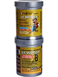 Wood Filler Amazon Com