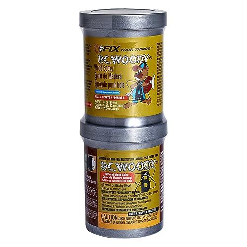 Epoxy wood filler for Best exterior wood filler epoxy