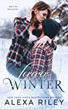 Forever Winter (English Edition)