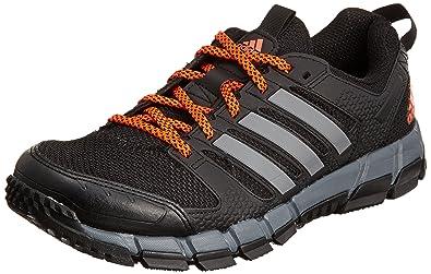 13 Trail M Chaussures 2 Homme Tr Noir Vanaka 45 Adidas zpVGMqUS