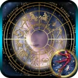 Aquarius Era Tarot