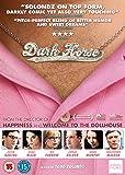 Dark Horse [Edizione: Regno Unito] [Import anglais]