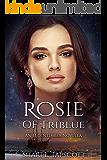 Rosie of Triblue: An Eldentimber Novella (The Eldentimber Series)