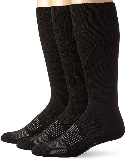 Wrangler Western Boot Socks
