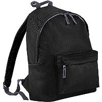 BagBase BG125 Fashion Backpack