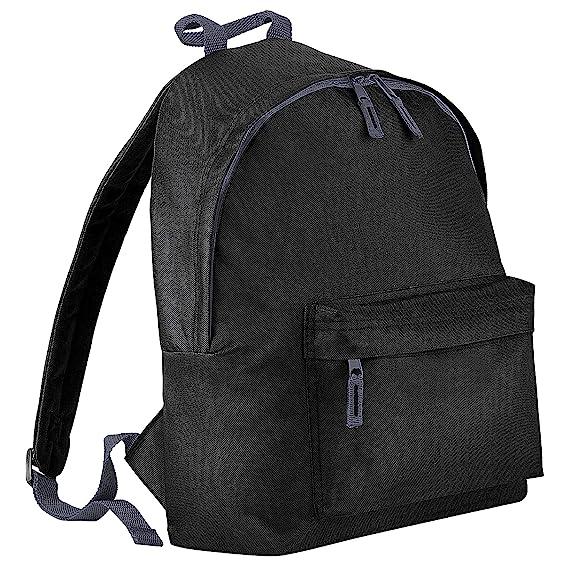 BagBase BG125 Fashion Backpack  Amazon.co.uk  Sports   Outdoors ca7566dbf0621