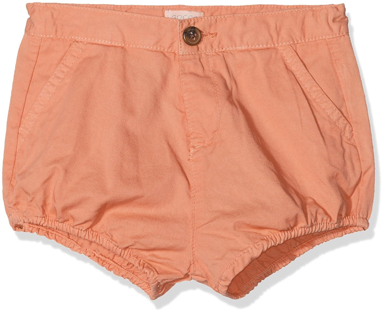 Gocco Pantalones para Bebés S86PSTCA202
